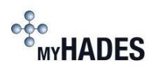 myHADES Friedhofssoftware